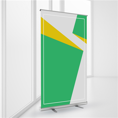 Roll up Essential 100 x 200 cm
